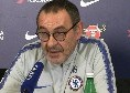 Dall'Inghilterra - Niente esonero per Sarri, il Chelsea considera Lampard inesperto: la Juve può prenderlo solo in un modo