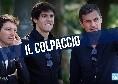 Calciomercato Milan, preso il bomber dei record! Esordio col Napoli