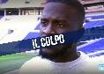 Calciomercato Juve, accelerata per il sogno proibito del Napoli: fissato summit con l'agente