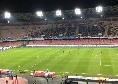 Prossimo turno Serie A: si gioca da venerdì a lunedì! Date, orari, anticipi e posticipi della 24esima, tra Sky e Dazn