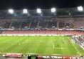 RILEGGI DIRETTA - Napoli-Lazio 2-1 (Callejon 34', Milik 36', Immobile 65'): gli azzurri vincono portandosi in vantaggio e difendendo bene