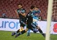 """Zielinski alla Rai: """"Speriamo la Juve perda qualche punto, noi proviamo a vincerle tutte!"""""""