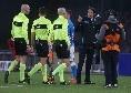 """Lazio, Inzaghi è una furia: il tecnico biancoceleste si scaglia contro Rocchi: """"Siamo sempre sfortunati quando c'è lui"""""""