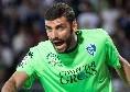 UFFICIALE - Scambio di portieri tra Empoli e Fiorentina: Terracciano in viola, fa il percorso opposto Dragowski