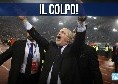 Calciomercato Napoli, il Villarreal si inserisce ma il calciatore ha già scelto l'azzurro!