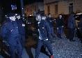 "Da Milano: ""Diawara primo obiettivo, servono 25 mln: novità dopo Milan-Napoli!"""
