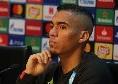 """Alvino rivela: """"Allan-PSG, ci siamo! Operazione che supera i 100mln, calciatore pronto a svuotare l'armadietto"""""""