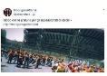 CdM - Nasce Hooligans game, il gioco che ti fa diventare ultrà: spunta l'immagine del San Paolo [FOTO]