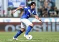 """Accostato anche al Napoli, Tonali: """"Cellino mi ha detto che non mi vende nemmeno per 300 milioni! Penso solo al Brescia per ora"""""""