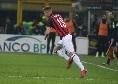 """Incredibile gaffe Lega Serie A su Twitter: """"Il Milan purtroppo non riesce a centrare la Champions League"""""""