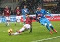 """Rodriguez, l'agente: """"Milan ferito ma tira una buona aria, cerca riscatto con gli azzurri. Gattuso-Napoli? Sarebbe un bel matrimonio"""""""