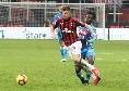 Atalanta-Milan, le formazioni ufficiali: Piatek sfida Zapata per la lotta Champions