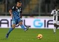 """Empoli, Corsi: """"Bennacer era quasi del Napoli poi ho deciso di prendere tempo"""""""
