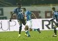 Da Bergamo - La Juve ha chiesto informazioni per Duvan Zapata: la situazione