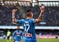 Record presenze Napoli, la top 10: Callejon supera Ferrara, Mertens a 300 [FOTO]