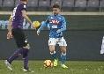 """Auriemma su Tuttosport: """"Mertens-Torino, Ancelotti ne saprà di più sulle condizioni soltanto oggi"""""""