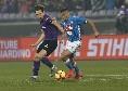 Da Firenze - Non solo Chiesa, la Juventus punta un altro giocatore dei viola: pronta offerta da oltre 100 milioni