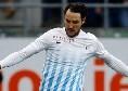 Eurorivali - Zurigo, sconfitta contro lo Young Boys: nulla da fare per la squadra di Magnin