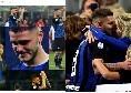 """Calciomercato Napoli, l'agente di Icardi annuncia: """"Ecco dove giocherà l'anno prossimo"""""""