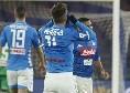 Gazzetta - Il maxi-distacco dalla Juventus ha influito sulle motivazioni, i numeri inchiodano la fragilità in attacco! A Napoli c'è un problema inconscio