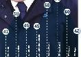CorSport - Da dieci anni le squadre di Ancelotti non segnavano così poco dopo 24 giornate! Può essere un problema di uomini [GRAFICO]