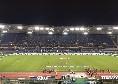 Serie A, Lazio-Udinese rinviata a data da destinarsi: il motivo