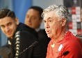 Ancelotti, l'ex vice: 'Parma-Juve del '97 combinata? Carlo s'infurió, vi racconto la verità'