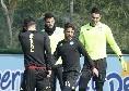 """Maldera: """"Il Napoli dovrebbe avere un piano tattico alternativo, i ragazzi rischiano di perdere la fame dopo gli 0-0 dominati"""""""