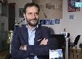 """Stadio San Paolo, l'ass. Borriello chiarisce: """"Rispetteremo i tempi per i sediolini, tutto dipenderà dall'offerta migliorativa della ditta vincitrice"""""""