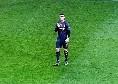 Ronaldo stuzzica il Wanda Metropolitano: manita ai tifosi dell'Atletico Madrid [VIDEO]