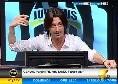 """Oppini infuriato con i giocatori della Juventus: """"Siamo spariti dopo 45 minuti!"""" [VIDEO]"""