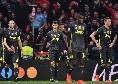 """Atletico Madrid, l'ad: """"La Juve è come il Real, tutte le azioni dubbie sono a favore loro"""""""