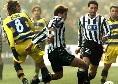 """Gazzetta, Schianchi: """"Combine Juventus-Parma della stagione '96-97? Ci fu tacito accordo, Ancelotti fu espulso"""""""