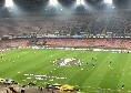 Se l'Europa League è un obiettivo vero, si faccia di tutto per riempire il San Paolo