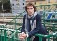 """Cruciani: """"Tiferò per il Napoli di Gattuso, è un personaggio! Mi è piaciuto quando ha detto..."""""""