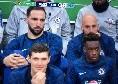 Chelsea, Higuain nella bufera: fischiato dai tifosi che rivogliono Morata