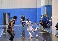 Calcio a 5 - Final Eight di Coppa Italia, alle 18 in diretta su CalcioNapoli24 TV Lollo Caffè Napoli-Feldi Eboli