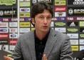 """Minotti: """"Koulibaly deve fare ulteriore step in avanti: con Manolas va migliorata l'intesa. Llorente? Scelta perfetta, Icardi avrebbe voluto giocare..."""""""