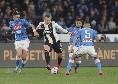 Scambio Milik-Bernardeschi, Tuttosport: il carisma di Gattuso potrebbe convincere l'esterno ad accettare Napoli!