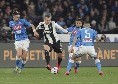 "Laudisa: ""Bernardeschi vuole restare a Torino, questo rende impossibile l'affare Milik-Juventus"""