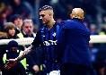 """Icardi, CorSport rivela: """"Se restasse, l'Inter rischierebbe la risoluzione contrattuale! Spunta il numero minimo di gare che dovrebbe giocare"""""""