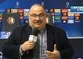 """Iannicelli: """"La Juve è inarrivabile per il Napoli: porta 40mila persone allo stadio per il calcio femminile ed incassa tanto tra store e museo"""""""