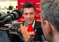 """Salisburgo, Junuzovic: """"Bisogna essere svegli per tutta la gara con il Napoli"""""""