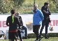 Repubblica - Ancelotti dà tre giorni di riposo a tutto il gruppo: vuole tutti carichi per il tour de force
