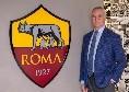 """""""Forse non l'avete capito: avete finito gli alibi"""". Ranieri duro con la squadra: la Roma è una polveriera"""