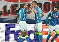 """Ancelotti, l'ex vice a CN24: """"Centrocampo con poco filtro contro l'Udinese: pesa molto il calo di Allan"""""""