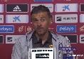 Spagna, colpo di scena: sulla panchina torna Luis Enrique!
