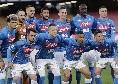 Dubbio Napoli-Atalanta, due le ipotesi per giocare il match a Pasqua