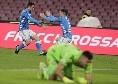 """Mertens e Younes in gol, De Maggio svela: """"Le reti non sono un caso, ecco come hanno preparato la sfida contro l'Udinese"""""""