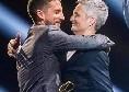 """Mertens, il padre: """"Cina? Non è un'opzione, Dries non può fare a meno di Napoli! Vuole onorare il contratto, poi chissà..."""""""